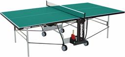 Стол для настольного тенниса Donic Ou...