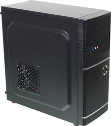 Компьютер Ролсон 5300 3,8GHz/4Gb/500G...