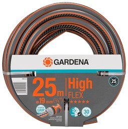 "Шланг Gardena HighFlex 19 мм (3/4"", 2..."