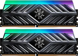 Модуль памяти A-Data XPG Spectrix D41...