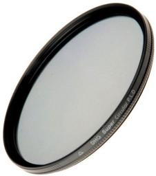 Marumi DHG Super Circular P.L.D...
