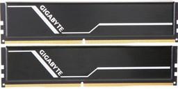 Модуль памяти Gigabyte Black Gaming D...