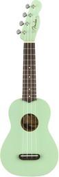 Fender Venice Soprano Uke SFG N...