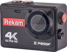 Экшен-камера Rekam Xproof EX640...