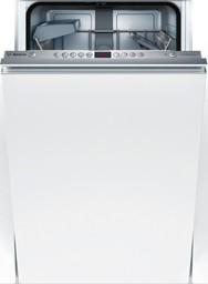 Bosch SPV66MX10R