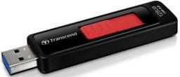 USB флешка Transcend JetFlash 760 128...
