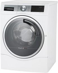 Стиральная машина Bosch WDU28590OE