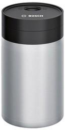 Bosch 576165