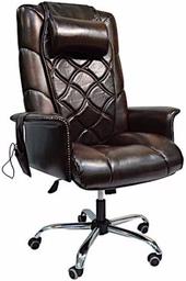 Массажное кресло EGO Prime EG1003 Lux B…