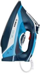 Утюг Bosch TDI903031A