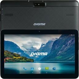 "Планшет Digma Optima 1026N 10.1"" 3G 1..."