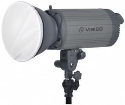Visico LED-100T