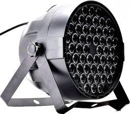 Pro Svet Light Par LED 354 Lite RGBW