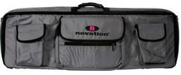 Novation Soft Bag Large