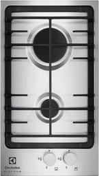Варочная панель Electrolux EGG93322NX