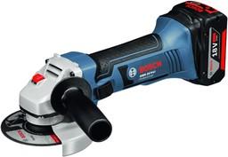 Bosch 060193A30K