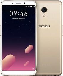 Смартфон Meizu M6s LTE 3Gb 32Gb Gold ...