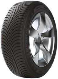 Комплект шин Michelin Alpin A5 205/50...