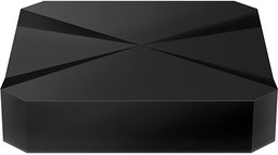 Медиаплеер Rombica Smart Box v007