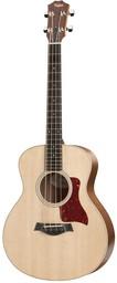 Бас-гитара Taylor GS Mini-E Bass GS M...