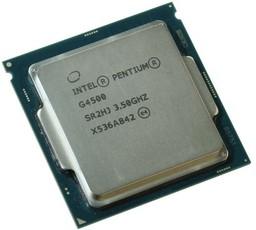 Процессор (CPU) Intel Pentium Dual-Co...