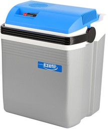 Автохолодильник Ezetil E21 12/230V