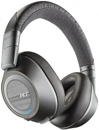 Наушники Plantronics BackBeat Pro 2 S...