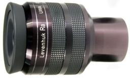 "Levenhuk Ra UWA 82° 28mm 2"""