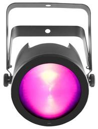 Ультрафиолет Chauvet-DJ COREpar...