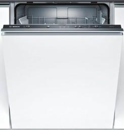 Bosch SMV23AX01R