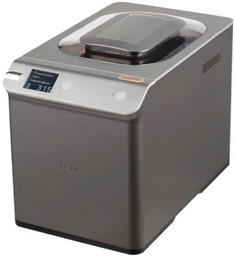 Хлебопечь Bork X780