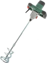 Строительный миксер Hammer MXR1400