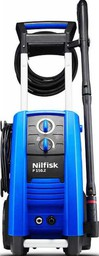 Мойка высокого давления Nilfisk P150....