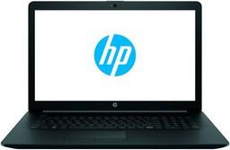 "Ноутбук HP 17-by0013ur 17,3""/2,3GHz/8Gb…"