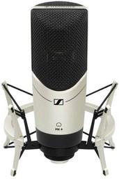 Вокальный микрофон Sennheiser MK 4