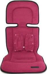 Вкладыш для коляски X-Lander X-Pad Pink