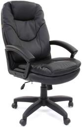 Офисное кресло Chairman 668LT экокожа...
