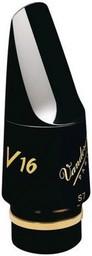Vandoren V16 Ebonite