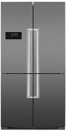 Холодильник Vestfrost VF910X