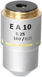 Микромед 40х/0,40 SP беск/0,17 (М3)