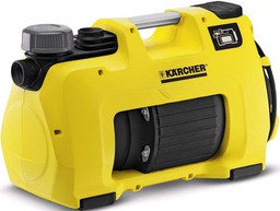 Насос Karcher BP 3 Home and Garden