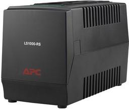 APC LS1000-RS