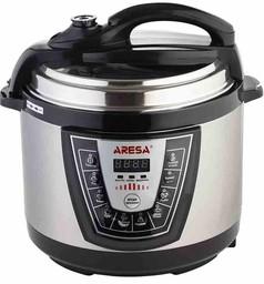 Мультиварка Aresa AR-2003