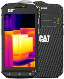 Смартфон Caterpillar Cat S60 LTE 3Gb ...