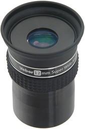 """Veber 12mm SWA ERFLE 1.25"""""""