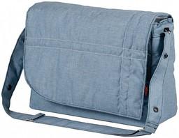 Hartan City Bag 616