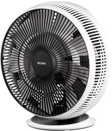 Вентилятор Bork P801