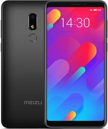 Смартфон Meizu M8 Lite LTE 3Gb 32Gb B...