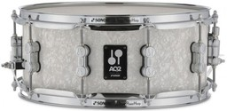 Sonor AQ2 1406 SDW WHP 17335