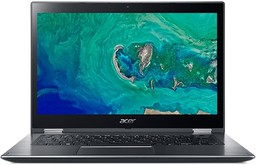 "Ноутбук Acer Spin 3 SP314-51-36B8 14""..."